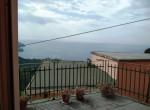 huis met spectaculair zeezicht in cinque terre te koop 2