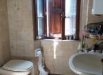 huis te koop in arcidosso toscane italie 3