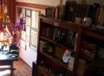 huis te koop in arcidosso toscane italie 8