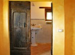 huis te koop in toscane cortona gerenoveerde molen zwembad 16