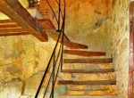 huis te koop in toscane cortona gerenoveerde molen zwembad 17