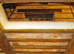 huis te koop in toscane cortona gerenoveerde molen zwembad 18