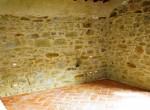 huis te koop in toscane cortona gerenoveerde molen zwembad 23