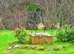 huis te koop in toscane cortona gerenoveerde molen zwembad 26