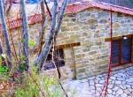 huis te koop in toscane cortona gerenoveerde molen zwembad 27