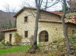 huis te koop in toscane cortona gerenoveerde molen zwembad 29