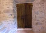 huis te koop in toscane cortona gerenoveerde molen zwembad 40