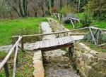 huis te koop in toscane cortona gerenoveerde molen zwembad 5