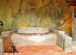 huis te koop in toscane cortona gerenoveerde molen zwembad 6