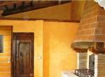 huis te koop in toscane cortona gerenoveerde molen zwembad 7