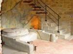 huis te koop in toscane cortona gerenoveerde molen zwembad 9