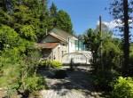niella belbo huis met zwembad te koop