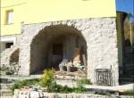 la spezia liguria alleenstaand huis te koop 5