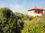 liguria seborga huis met tuin te koop 1