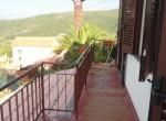 liguria seborga huis met tuin te koop 17
