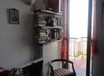 liguria seborga huis met tuin te koop 18