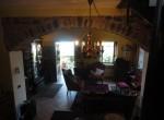 liguria seborga huis met tuin te koop 19