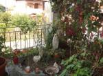 liguria seborga huis met tuin te koop 2