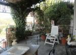 liguria seborga huis met tuin te koop 20
