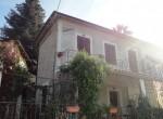 liguria seborga huis met tuin te koop 22