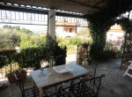 liguria seborga huis met tuin te koop 3