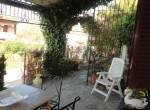 liguria seborga huis met tuin te koop 4