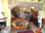 liguria seborga huis met tuin te koop 7