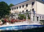 liguria villa met zwembad te koop sarzana 2