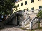 liguria villa met zwembad te koop sarzana 21