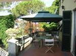 liguria villa met zwembad te koop sarzana 22
