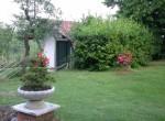 liguria villa met zwembad te koop sarzana 3