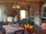 liguria villa met zwembad te koop sarzana 39