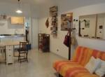 ligurie bordighera appartement zwembad zeezicht te koop 10