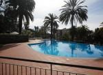 ligurie bordighera appartement zwembad zeezicht te koop 18