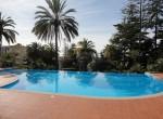 ligurie bordighera appartement zwembad zeezicht te koop 19