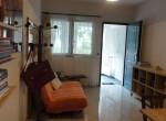 ligurie bordighera appartement zwembad zeezicht te koop 3