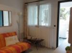 ligurie bordighera appartement zwembad zeezicht te koop 7