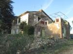 magliano toscane verbouwproject te koop 1