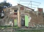 magliano toscane verbouwproject te koop 2