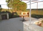 magliano toscane verbouwproject te koop 4