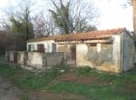 magliano toscane verbouwproject te koop 7