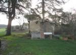 magliano toscane verbouwproject te koop 8