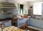 manarola 5terre italie huis te koop 1