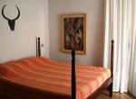 manarola 5terre italie huis te koop 10
