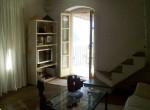 manarola 5terre italie huis te koop 12