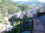 manarola 5terre italie huis te koop 15