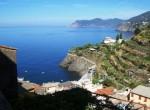 manarola 5terre italie huis te koop 16