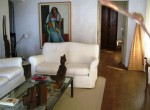 manarola 5terre italie huis te koop 6