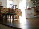 manarola 5terre italie huis te koop 9