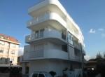 orbetello toscane appartement met zeezicht te koop 1